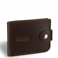Бумажник BRIALDI Erie (Эри) brown