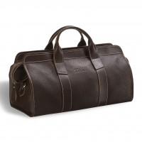 Дорожная сумка BRIALDI Cremona (Кремона) brown