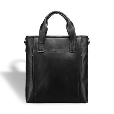 Деловая сумка BRIALDI Formia (Формия) black