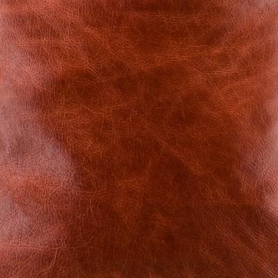 Кожаный рюкзак BRIALDI Laredo (Ларедо) antique red
