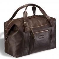 Дорожная сумка BRIALDI Oregon (Орегон) relief brown