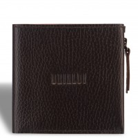 Бумажник BRIALDI Komo (Комо) relief brown