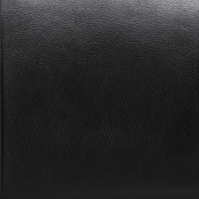 Кожаный рюкзак BRIALDI Laredo (Ларедо) black