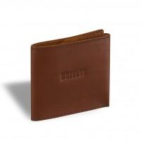 Бумажник BRIALDI Bisceglie (Бишелье) brown