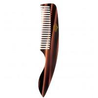 Metzger Mb-CA0301.079 - Расческа для усов и бороды