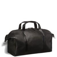 Дорожная сумка BRIALDI Scala (Скала) black