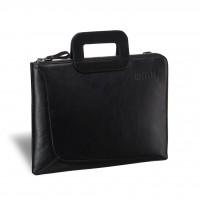 Деловая сумка BRIALDI Fontana (Фонтана) black