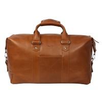Дорожная сумка Monte Carlo Tan