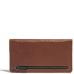 Бумажник BRIALDI Trapani (Трапани) red