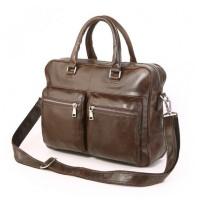 Деловая сумка Dale
