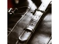 Дорожная сумка BRIALDI Riverside (Риверсайд) black