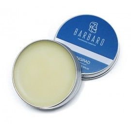 Barbaro Premium Beard Balm Leningrad - Премиум бальзам для бороды 30 мл