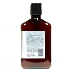 Beardbrand Spiced Citrus Beard Wash - Шампунь для бороды Пряный цитрус 250 мл
