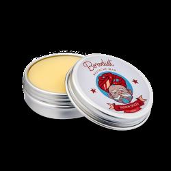 Borodist Indian Spices Wax - Воск для усов 13 гр