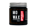 Uppercut Deluxe MO Wax - Воск для усов 25 гр