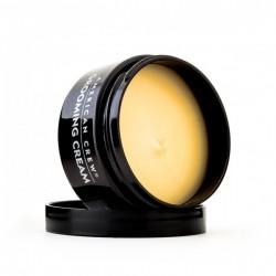 American Crew Grooming Cream The King - Крем для укладки волос (Элвис) 85 гр