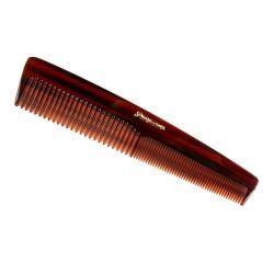 Prospectors 7.25 Dresser Comb - Расческа барбера универсальная