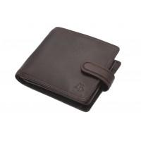 Бумажник  Visconti TSC42 Brown