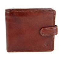 Бумажник  Visconti TSC41  Tan