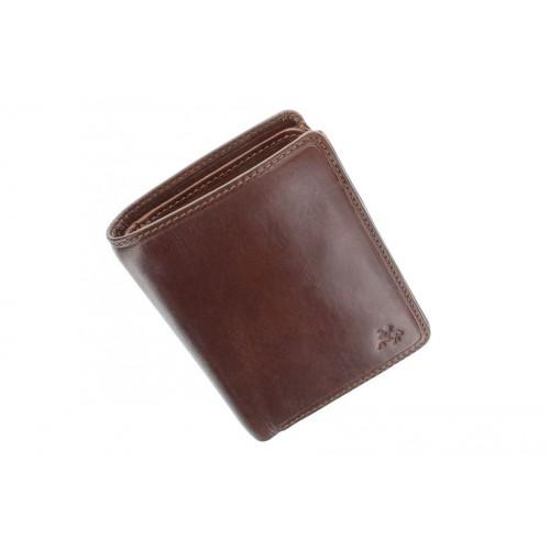 Бумажник  Visconti TSC44 Tan