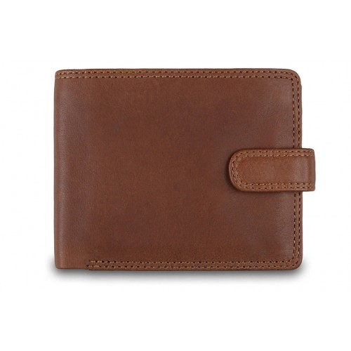 Бумажник  Visconti DRW30