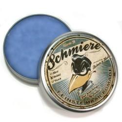 Schmiere Pomade Medium - Помада для укладки волос средней фиксации 140 мл