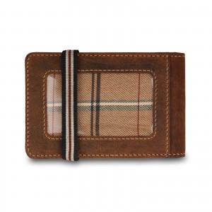 Бумажник Visconti BN1 Nelson