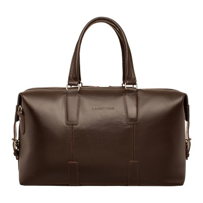 Дорожная сумка Kennard Brown