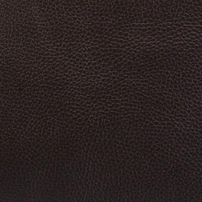 Мужская деловая сумка BRIALDI Greensboro (Гринсборо) relief brown