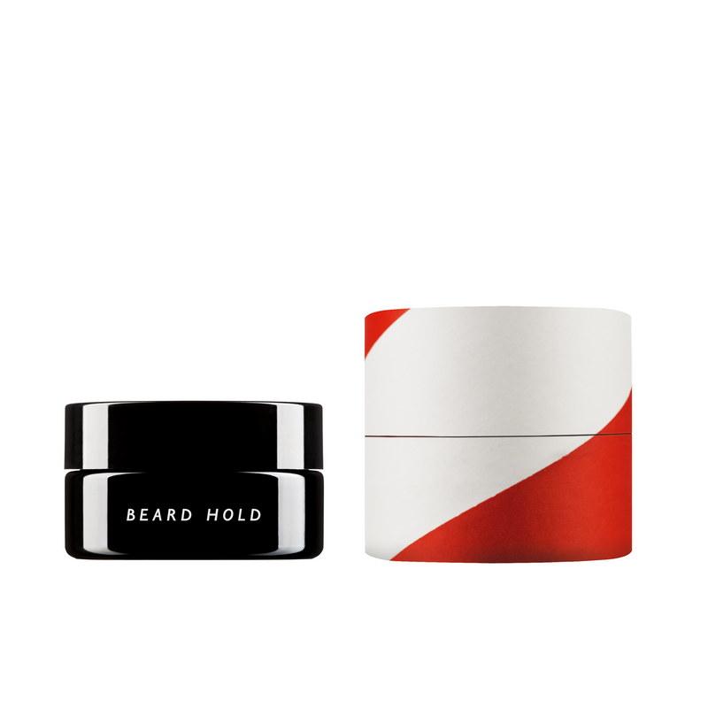 Oak Beard Hold - Средство для укладки бороды 50 мл