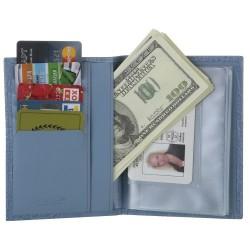 Бумажник водителя RELS Отман (L) 70 0971