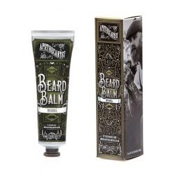 Apothecary87 Muskoka Beard Balm - Бальзам для бороды 100 мл