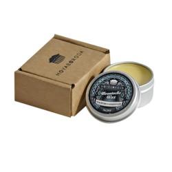 Moyaboroda Moustache Wax - Воск для усов Спокойствие и концентрация 20 гр