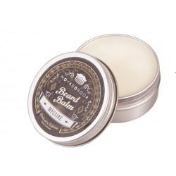 Moyaboroda Beard Balm Messire - Бальзам для бороды 50 гр