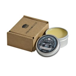 Moyaboroda Moustache Wax - Воск для усов Релаксация и восстановление 20 гр