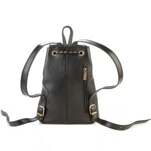 Кожаный рюкзак мужской RELS Joly 84 0790