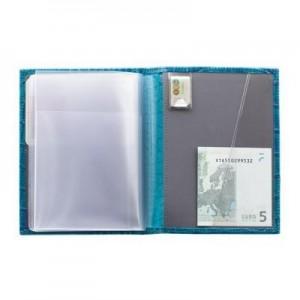 Бумажник водителя RELS Олимп 70 0241