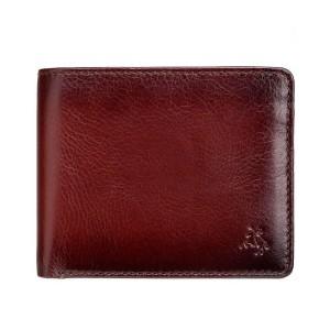 Бумажник  Visconti AT60 Arthur Tan