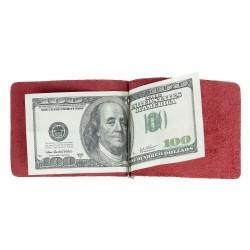 Зажим для денег RELS Окли 74 0089