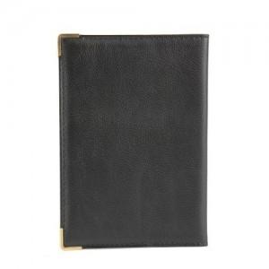 Обложка на паспорт RELS Опра Интер 72 0676