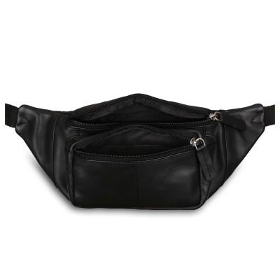 Поясная сумка Visconti Bumbag 720 Black