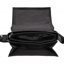 Fernside Black