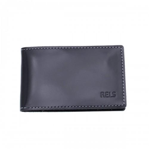 Кредитница RELS Фокус 74 1351