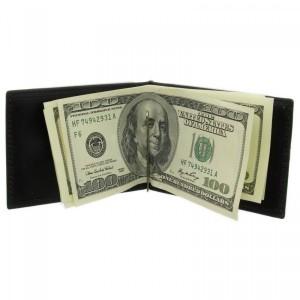 Зажим для денег RELS Darcy 74 1229