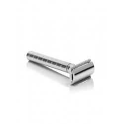 Solomons Beard Razor - Т-образная бритва Спираль