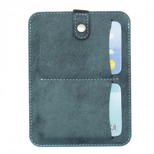 Чехол для паспорта RELS Rackham Loft 72 1417