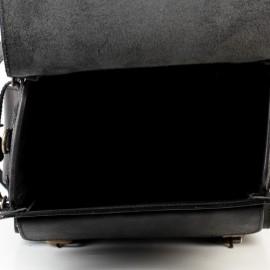 Мужской рюкзак из натуральной кожи RELS Legion 84 0652