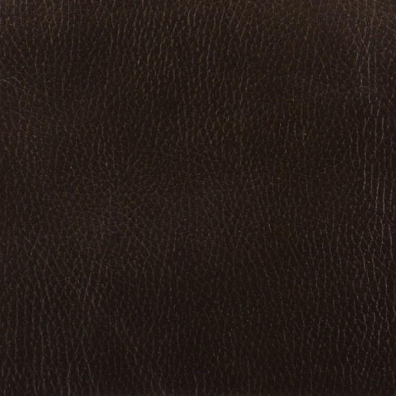 5c2203eb0f77 Мужской портфель BRIALDI Hutton (Хаттон) relief brown - купить в ...