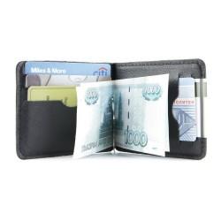 Зажим для денег RELS ОКЛИ-В-3Л 74 0719