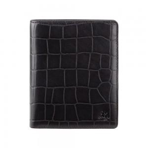Бумажник Visconti CR93 Predator Black